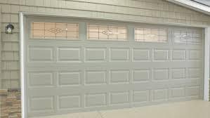 top 10 garage doorsGarage Doors  Top Garage Door Manufacturers Opener