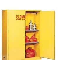safety cabinets from cole parmer canada