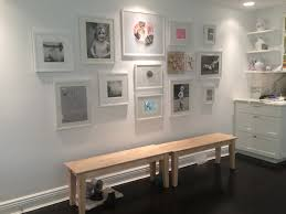 family photo wall ideas on art gallery museum display wall ideas with gallery wall installations archives ilevel
