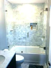 bathrooms with freestanding tubs bathtubs small spaces incredible
