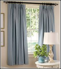 innovative curtains to block out noise inspiration with curtains that block out light and noise curtains