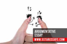 Example Essays Topics 5staressays Blog Free Writing Help Tips And Sample Essays