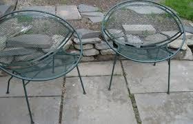 salterini outdoor furniture. Salterini Outdoor Furniture An Eye For Detail V