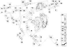 bmw 335 wiring diagram wiring diagram for you • bmw 335d engine diagram wiring source bmw 335i ecu wiring diagram gibson es 335 wiring