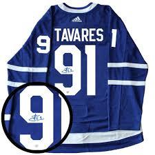 John Jersey John Jersey Tavares John Jersey Tavares Tavares Jersey John Tavares