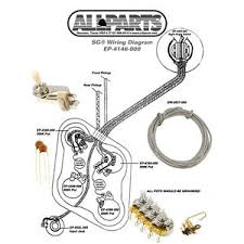 5 way tele wiring wiring diagram for car engine telecaster history players buying advice likewise fender stratocaster wiring diagram additionally 3 way tele switch wiring
