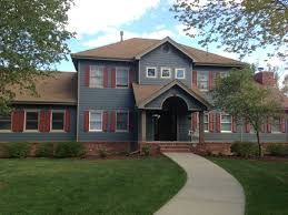 Cost To Paint Exterior Of Home Exterior Home Painting Cost To - Cost to paint house interior