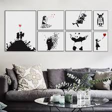 urban rustic furniture. Living Room : Modern Urban Furniture Rustic Chic Ideas