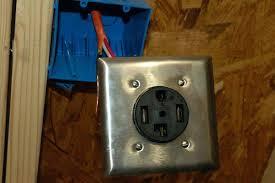 electric dryer hookup bcn4students net samsung dryer installation video at Samsung Electric Dryer Wiring Diagram