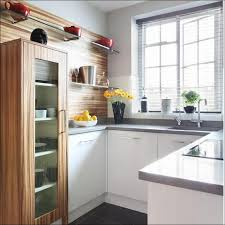 Full Size Of Kitchen:kitchen Decor Walmart Kitchen Decoration Ideas Kitchen  Decorating Ideas Themes Tips ...