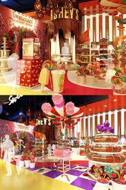 78 best Candy Store Design Ideas images on Pinterest