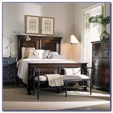The Dump Furniture Locations Near Me Furniture Home Decorating