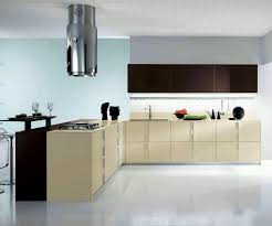 Small Picture Modern Kitchen Cabinets Design Inspiring Home Ideas