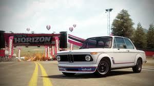 All BMW Models bmw 2002 t : Forza Horizon - Cars