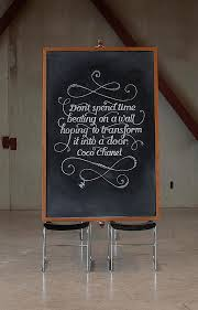 40 Weekly Chalkboard Quotes Amazing Chalkboard Quotes