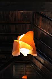 New Leaf Light Bulbs Pin By John Frick On Lighting Leaf Restaurant Lighting