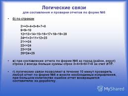 Отчет по бронированию форма glavnik com ua Бланк отчета о численности работающих и забронированных содержится отчет по форме 6 для военкомата образец Инструкции по бронированию на период
