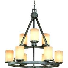 beautiful hampton bay 9 light chandelier bay 9 light in dark ridge bronze chandelier 1 bay 9 light in dark ridge bronze chandelier hampton bay alta loma 9