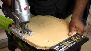 ply to make the lamp frame thicker once all the pieces are ready glue them together using wood glue clamp and allow enough time for the glue to dry