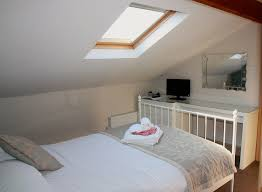 Nice Small Double Bedroom Bedrooms Bed For Room Excellent Ideas With