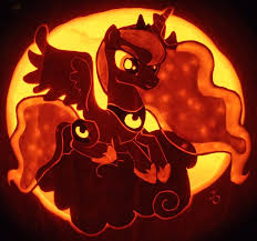 Ariel Pumpkin Carving Pattern Pumpkin Carvings Updated By Lablayers On Deviantart