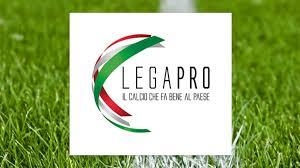STAGIONE 2021/2022: Regolamento Coppa Italia Serie C - Italia