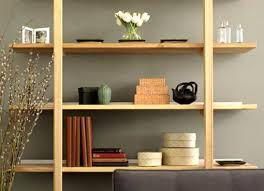 Full Size of Shelving:fascinate Buy Wood Wall Shelves Wondrous Sensational  Cheap Wood Storage Shelves ...