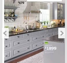 Ikea Kitchen Ideas Awesome Decorating