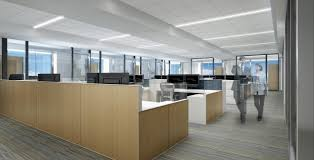law office design ideas. Law Office Design Scaling Back Space In Firm Cresa The Tenant\u0027s Advantage Pleasing Decorating Ideas