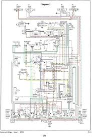 ford race car wiring diagram linkinx com Simple Race Car Wiring Schematic ford race car wiring diagram with simple pics simple race car wiring diagram