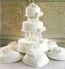 Elegant Wedding Cakes Best Of Cake