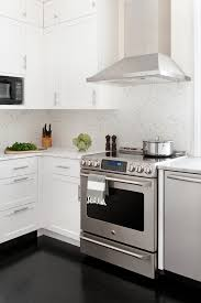 How Much Does It Cost To Install A Range Hood Or Vent Kitchn - Vent hoods for kitchens