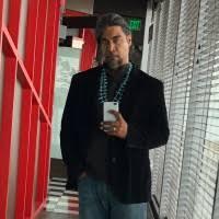 Dustin Oliver - Chief Operating Officer - Green Block Development | LinkedIn