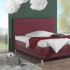Maintal ist eine möbelmarke, die ausgezeichnete qualität und edle designs zu bieten hat. Rot Doppelbetten Und Weitere Betten Gunstig Online Kaufen Bei Mobel Garten