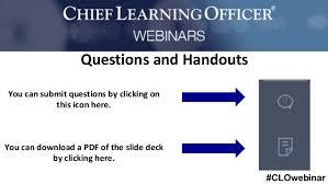High Interpersonal Skills Leadership Sales Service High Stakes Interpersonal Skills Practic