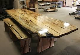 dining table with bench seats. Attractive Dining Table Bench Seat Seatimpressive For With Seats S