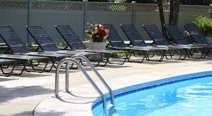 swimming pool lounge chair. Commercial Outdoor Furniture Vinyl Strap Patiosusa Com Pool Chaise Lounge Chairs Lo Swimming Chair O