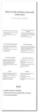 3 to 4 paragraph essay macbeth