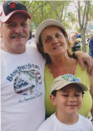 Obituary | Clifton C. Parsons | Funeral and Cremation | Fred Hunter's  Hollywood, Ft. Lauderdale, Davie Cooper City Florida