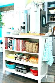 extra kitchen storage extra kitchen storage cabinets extra kitchen storage extra kitchen storage extra kitchen storage ideas organization organizing extra