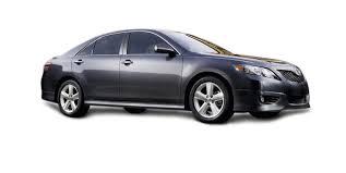 2010 Toyota Camry Technical Specifications and data. Engine ...
