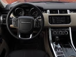 range rover 2014 interior. 2014 range rover sport interior dashboard steering wheel o