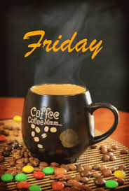 Share a gif and browse these related gif searches share a gif and browse these related gif searches coffee wake up andy samberg brooklyn 99 brooklyn nine nine Good Morning Friday Gifs And Quotes Of The Day Good Morning Coffee Coffee Humor Coffee Cafe