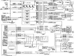 97 isuzu npr blower motor wiring diagram wiring diagrams 2006 isuzu npr service manual at 2006 Isuzu Npr Wiring Diagram