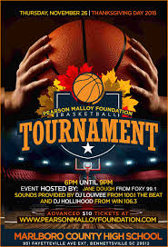 fly in flyers basketball tournament flyer template fly on electrifying print ready