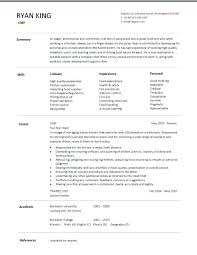 Cook Resume Sample Line Cook Resume Sample Sous Chef Resumes Sous