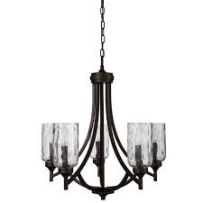 ceiling lights chandelier restoration clearance chandeliers lamps and chandeliers rectangle chandelier lighting oil rubbed bronze