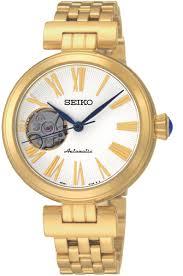 <b>Seiko SSA860K1</b>