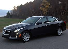 cadillac lts 2014. like other motoring scribes we raved about our time behind the wheel of a 2014 cadillac cts preproduction press car i even pronounced on video that it lts