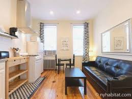 3 Bedroom Apartments In Queens Ny Excellent New York Apartment 1 Bedroom  Apartment Rental In Ridgewood
